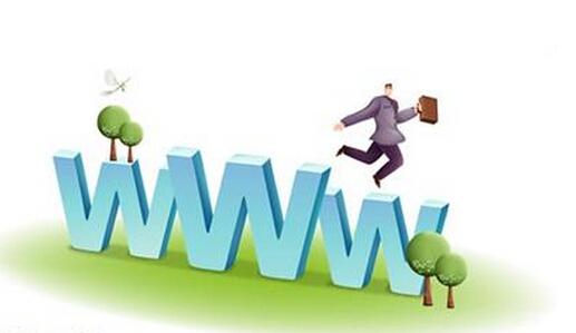 """如何顺应""""互联网+""""趋势?"""
