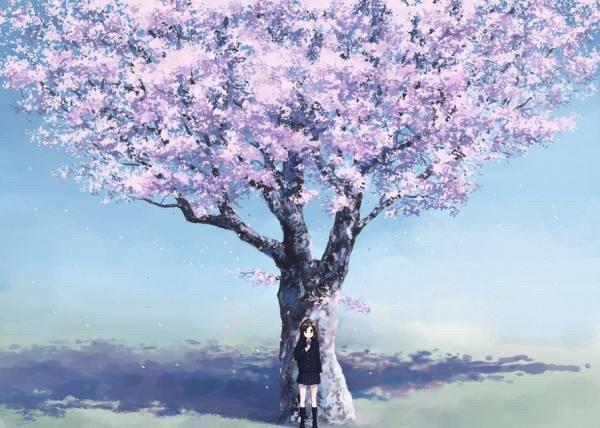 只要还爱着,一定会在某一刻,以温柔的姿势